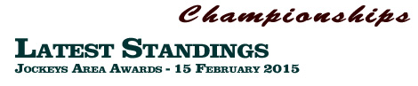 Website_Championships_Banner_15Feb