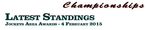 Website_Championships_Banner_4Feb