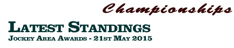 Website_Championships_Banner_21May2015