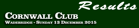 Website_CC15_Banner_Results