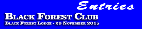Website_BFC15_Entries_Banner