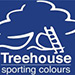 Treehouse-logo-small