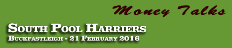 Website_SP16_21_Money_Talks_Banner