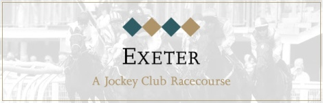 Exeter_Racecourse