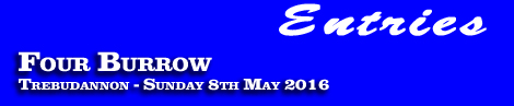 Website_Entries_Banner_8May16