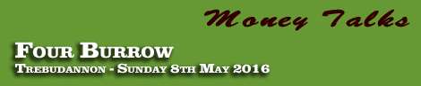 Website_Money_Talks_Banner_8May16