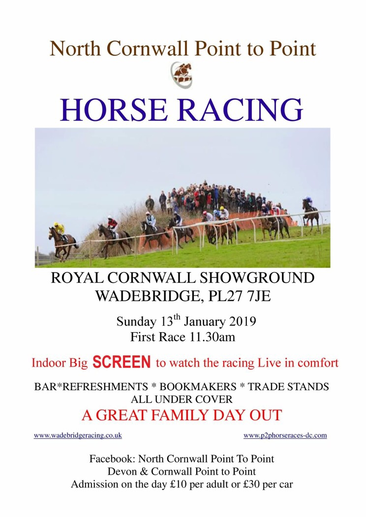 9cccda08 Race Start time Link to entries and form for race PR 12:00 Pony Racing 1st  ...